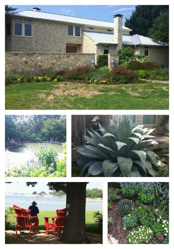 garden tour 7