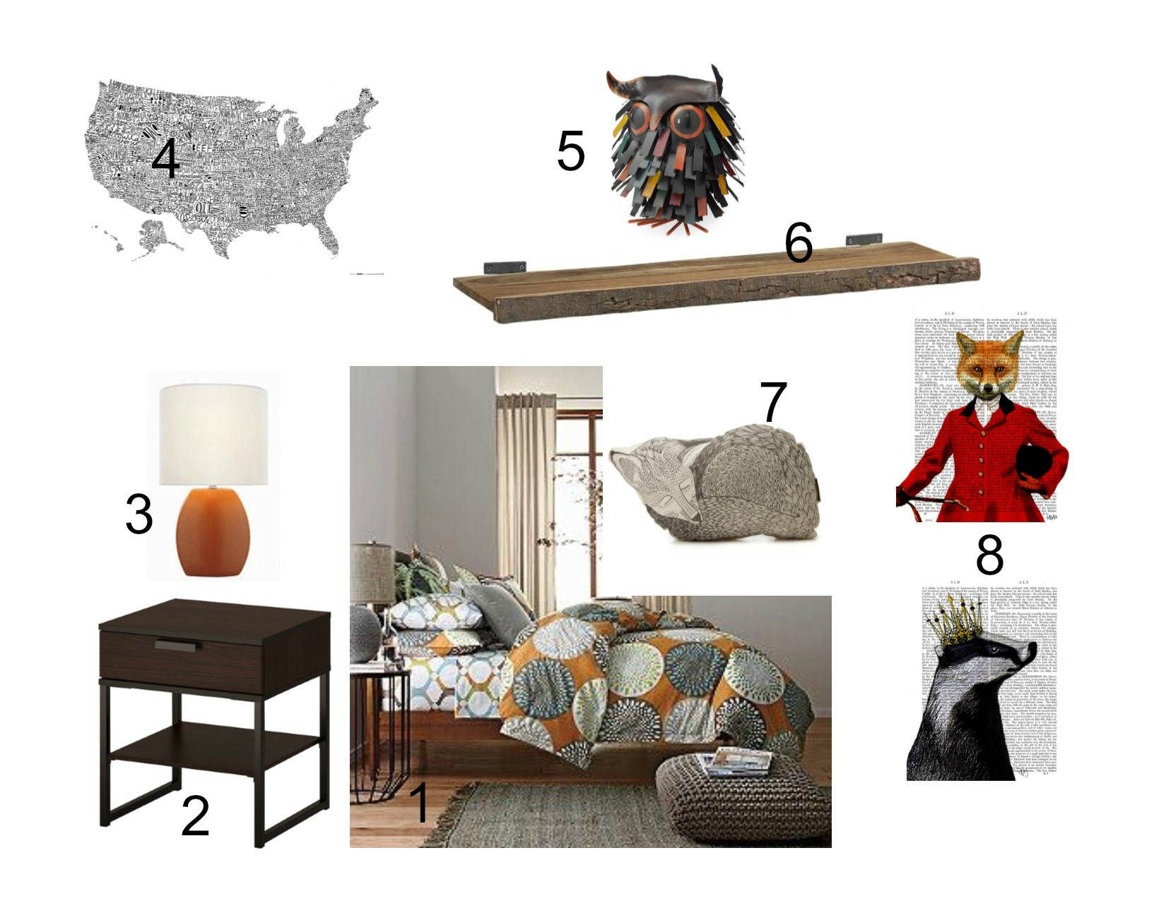 Rememberwren two friends share their craft and for Boys rugby bedroom ideas