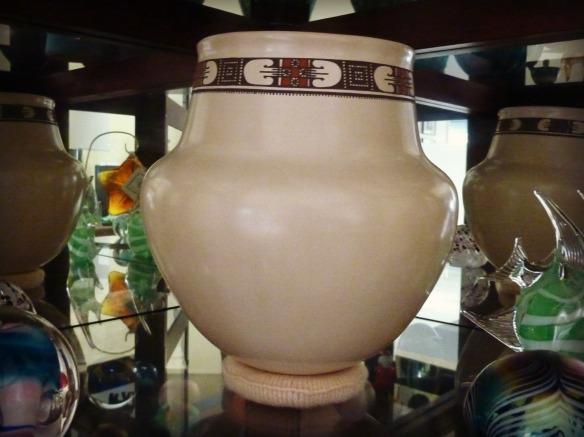 Arizona urn