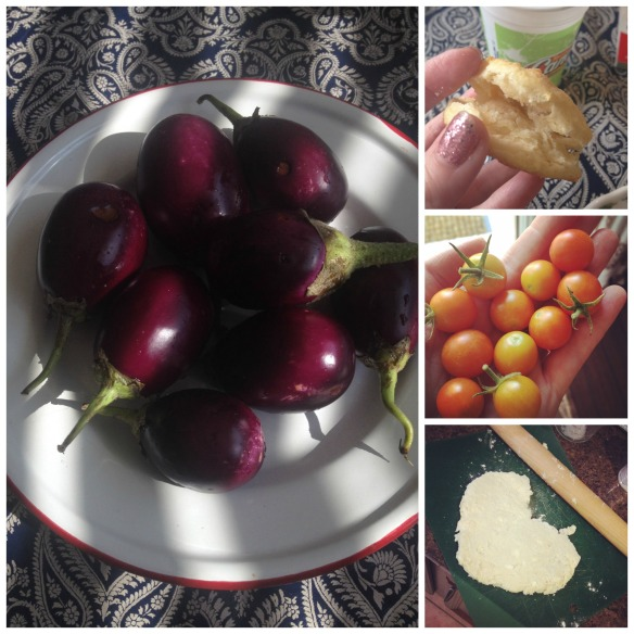 foodpic2